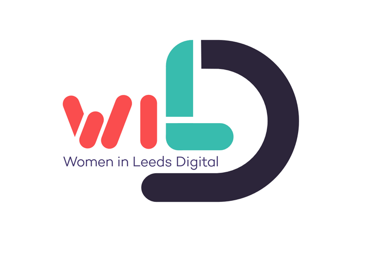 Women in Leeds Digital