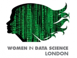 Stanford WiDS London Conference featured