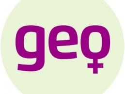 Women in Geospatial Event IWD featured
