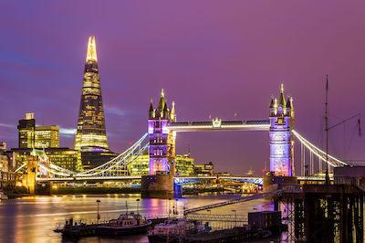 TECH(K)NOW Day london