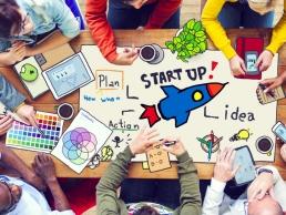 tech entrepreneurs