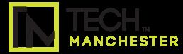 Tech Manchester logo