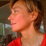 Agnes Schliebitz-Ponthus