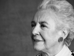 Dame Stephanie Shirley featured