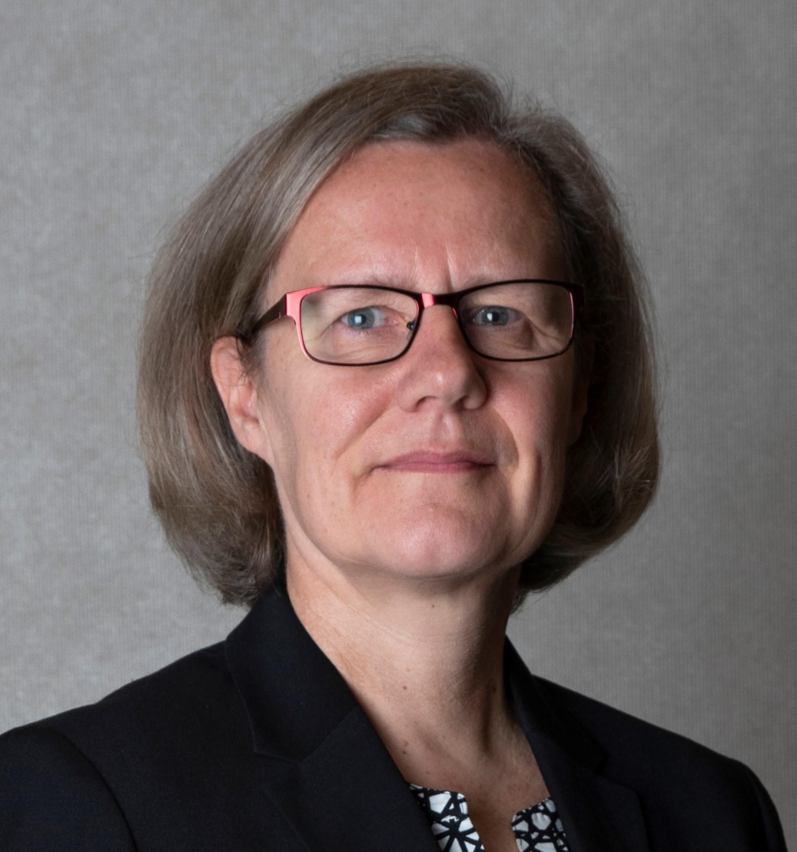 Leena Koskelainen