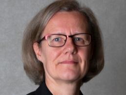 Leena Koskelainen featured