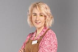 Rachel Clancy featured
