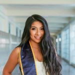 Samantha Nguyen