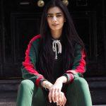Sunaina Aytan