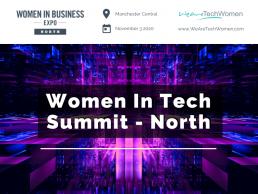 Tech Summit - New - 800x600