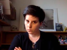 Alexandra Deschamps-Sonsino
