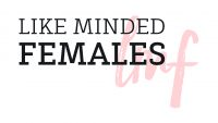 Like Minded Females