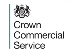 Crown Commercial Service featured