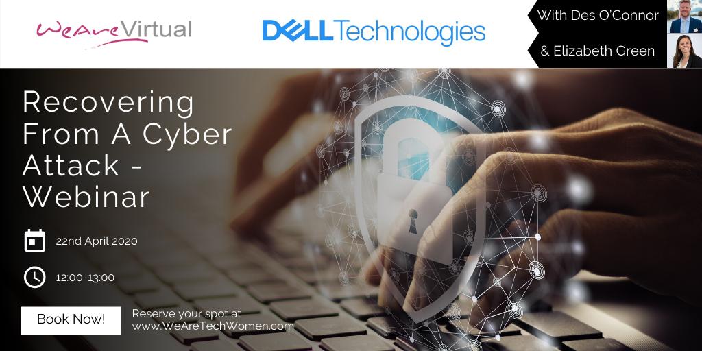 Dell 1 - Webinar (2)