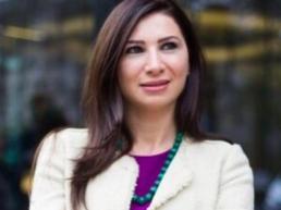 Hanine Estephan featured