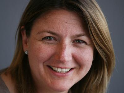 Laura Barrowman