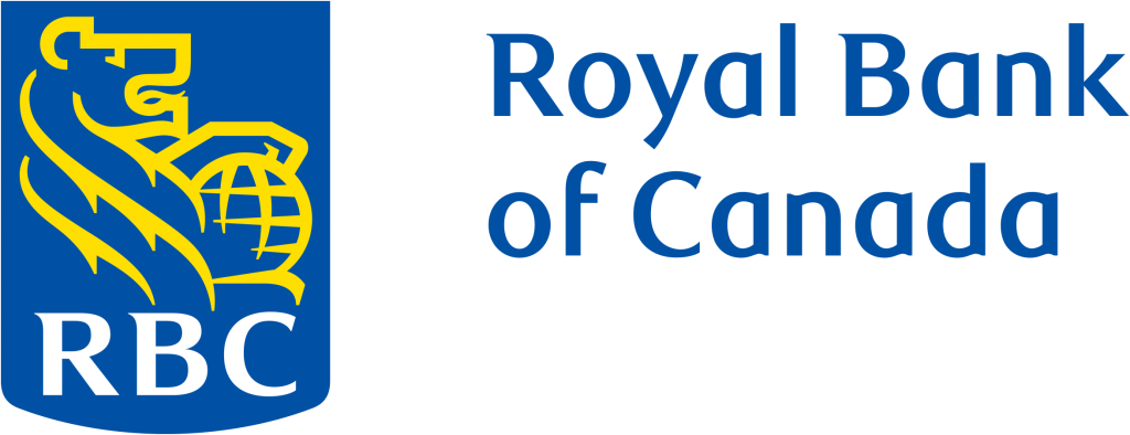 Royal Bank of Canada - WeAreTechWomen - Supporting Women in Technology