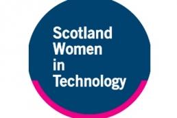 Scotland women in technology