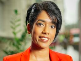 Sheree Atcheson