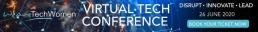 WeAreTech-Virtual-Conference-banner-728x90-1