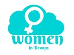 Women in DevOps featured
