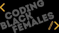 Coding Black Females