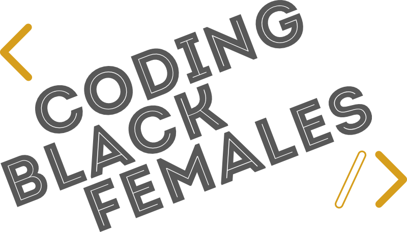 Coding Black Females
