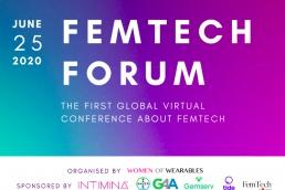 FemTech Forum