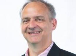 Jim Shook