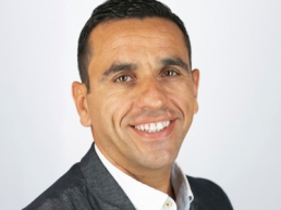 João Bocas