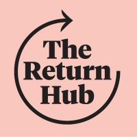 Return Hub