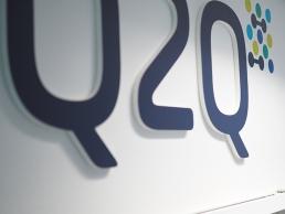 Q2Q offices
