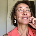 Agnes Schliebitz-Ponthus, Fluent Commerce 1