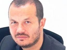 Alessandro Tucci
