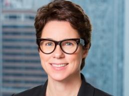 Antoinette O'Neill