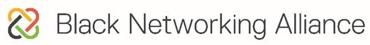 Black Networking Alliance - Dell Technologies