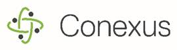 Conexus - Dell Technologies