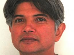 Dr Anand Narasimhan