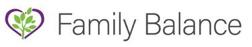 Family Balance - Dell Technologies