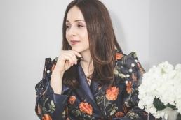 Laura Romanin