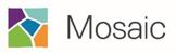 Mosaic - Dell Technologies