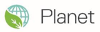 Planet - Dell Technologies