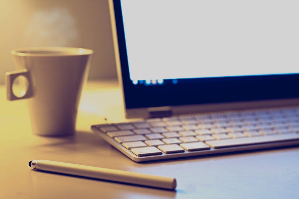 Q2Q IT - tech support - SME advice