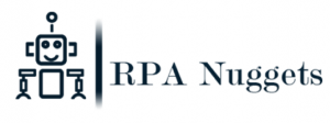 RPA Nuggets, Women in RPA Initiative