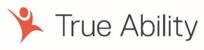True Ability - Dell Technologies