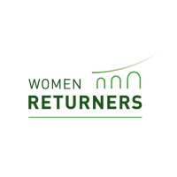 Women Returners