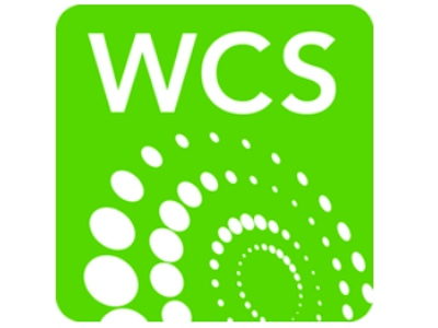 Women in Cleantech and Sustainability logo featured