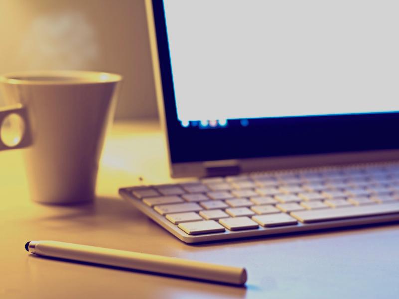 habits, Q2Q IT - tech support - SME advice