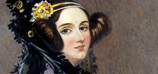 Ada Lovelace Day 2020