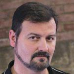 Alan Conboy Scale Computing, SysAdmins